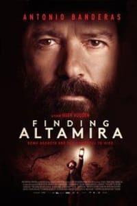 Finding Altamira | Watch Movies Online