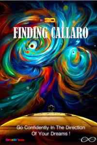 Finding Callaro | Bmovies