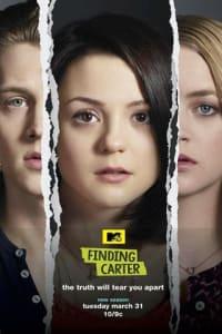Finding Carter - Season 1 | Bmovies