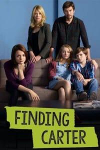 Finding Carter - Season 2 | Bmovies