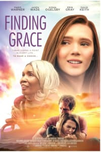 Finding Grace | Bmovies