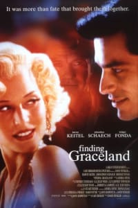 Finding Graceland | Bmovies