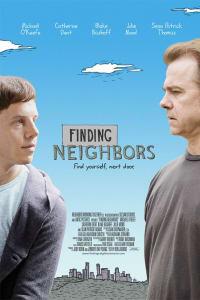 Finding Neighbors | Bmovies