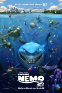 Finding Nemo | Bmovies