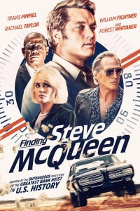 Finding Steve McQueen | Bmovies