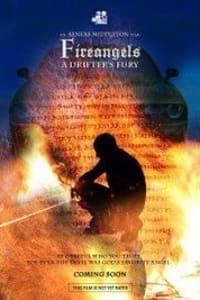 Fireangels: A Drifter's Fury | Bmovies