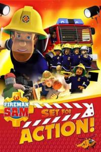 Fireman Sam - Set for Action! | Bmovies