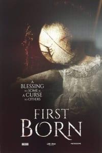 First Born | Bmovies