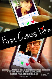 First Comes Like | Bmovies