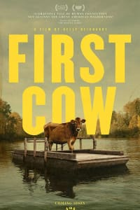 First Cow | Bmovies