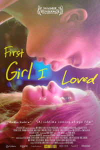 First Girl I Loved   Bmovies