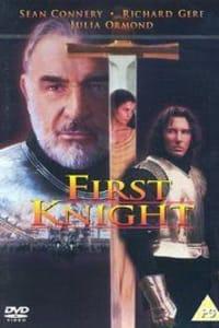 First Knight | Bmovies