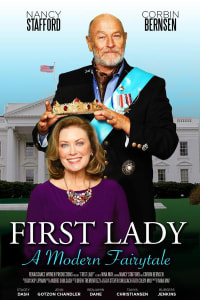 First Lady | Bmovies