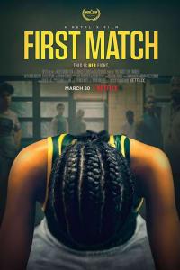 First Match | Bmovies