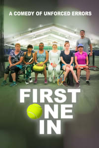 First One In | Bmovies