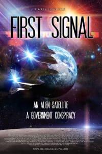 First Signal | Bmovies