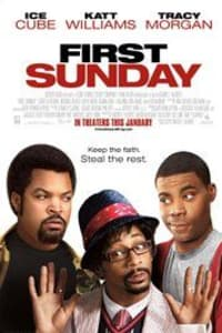 First Sunday | Bmovies