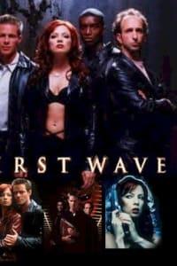 First Wave - Season 1 | Bmovies