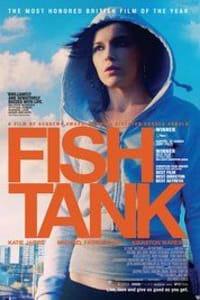 Fish Tank | Bmovies