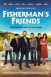 Fisherman's Friends | Bmovies