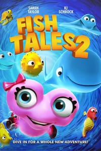 Fishtales 2   Bmovies