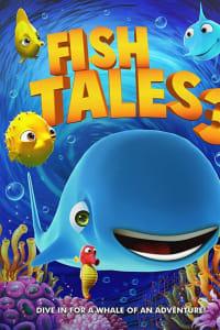 Fishtales 3 | Bmovies