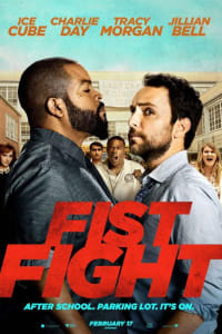 Fist Fight | Bmovies
