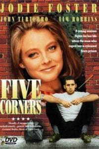 Five Corners | Bmovies