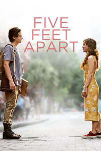 Five Feet Apart | Watch Movies Online