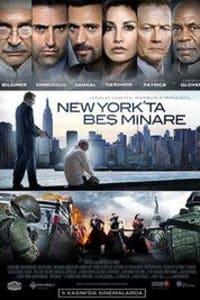 Five Minarets in New York | Bmovies