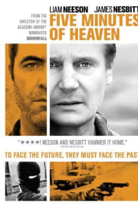 Five Minutes of Heaven | Bmovies