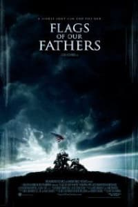 Flags of Our Fathers | Bmovies