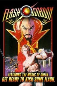 Flash Gordon | Bmovies