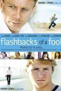 Flashbacks of a Fool | Bmovies
