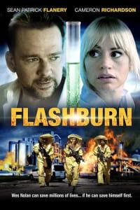 Flashburn | Bmovies