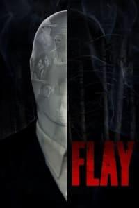Flay | Bmovies