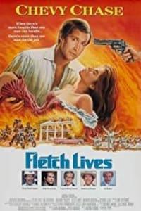 Fletch Lives | Bmovies