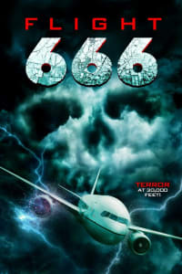 Flight 666   Bmovies