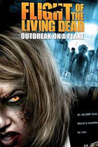 Flight Of The Living Dead   Bmovies