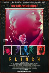 Flinch | Watch Movies Online