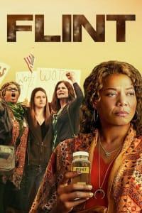 Flint | Bmovies