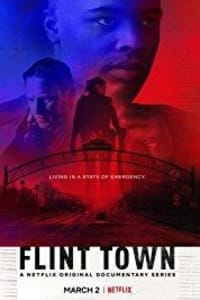 Flint Town - Season 01 | Bmovies