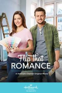 Flip That Romance | Bmovies
