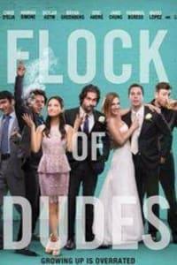 Flock Of Dudes | Bmovies
