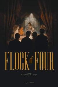 Flock of Four | Bmovies