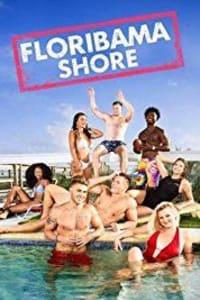 Floribama Shore - Season 2 | Bmovies