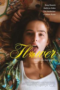 Flower | Bmovies