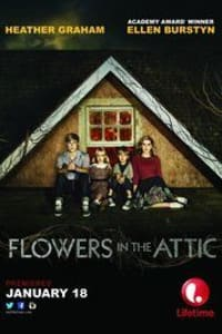 Flowers in the Attic | Bmovies