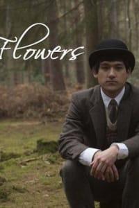 Flowers - Season 1 | Bmovies
