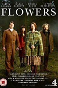 Flowers - Season 2 | Bmovies